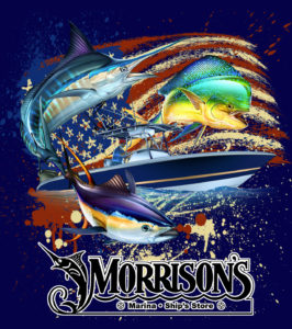 Morrison's Seafood-2